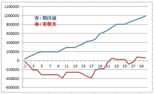 %e6%bf%80%e9%97%989%e6%9c%88